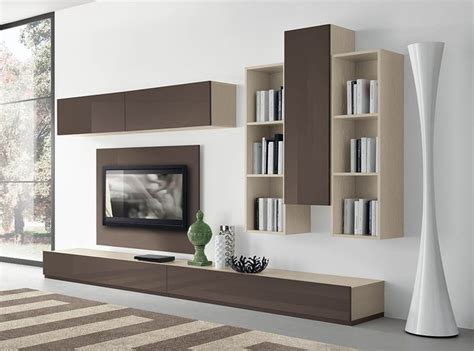wall unit for living room best 25 living room wall units ideas on pinterest