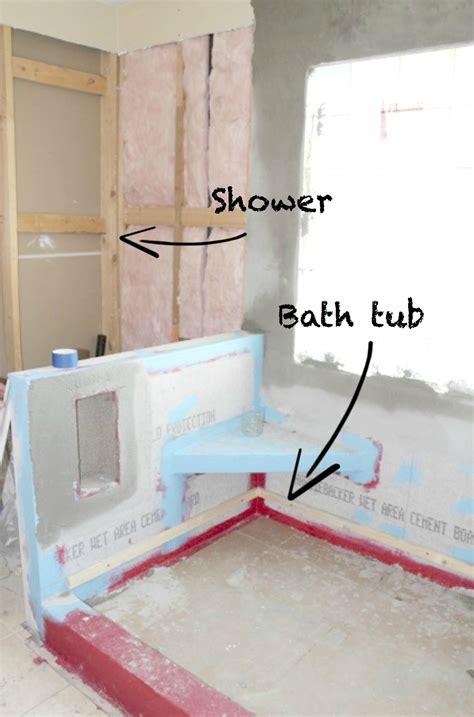 what permits are needed to renovate a house master bathroom remodel without tub bathroom decoration plan