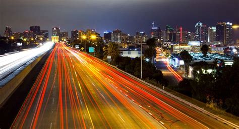 city lights san diego ca why more leave than enter san diego san diego reader