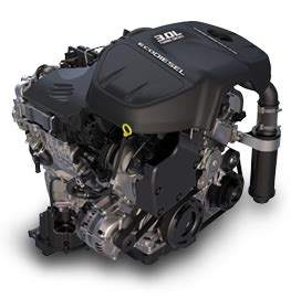 ram ecodiesel engine ram 1500hfe ecodiesel engine fuel economy efficiency