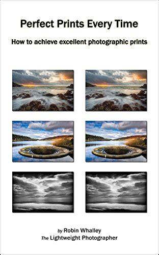 libro perfect exposure 2nd edition creative landscape photography using the pyramid method english edition fotografia