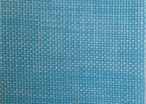 l shade fabric suppliers sun shade outdoor fabric anti uv 2x2 woven mesh fabric