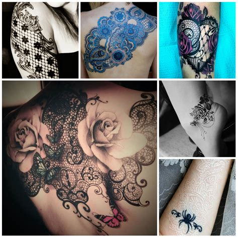womens skull tattoos designs skull for 2016