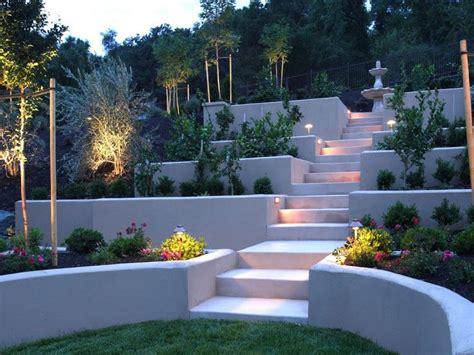 luxury backyard designs 96 best ideas about yard landscaping on pinterest small