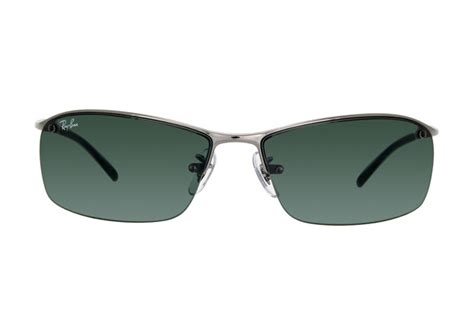ray ban top bar 3183 ray ban top bar rb 3183 004 71