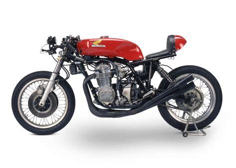 honda motorcycles japan honda research development cb500r racer