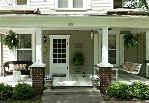 covered back porch designs covered back porch ideas home design ideas modern back