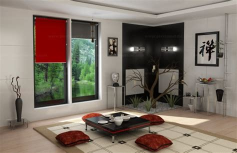 интерьер в китайском стиле китайский стиль в интерьере postremont