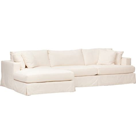 sectional couch slipcovers cheap sectional slipcovers march 2012 if finding the best