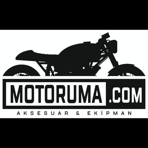 motoetkinlik neredehatayapti oezellikle uzun yol
