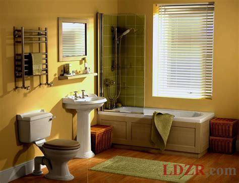 bathroom decorating ideas color schemes traditional bathroom design in soft colors home design