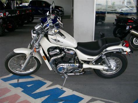 2007 Suzuki Boulevard S50 Page 190 New Or Used Suzuki Motorcycles For Sale Suzuki