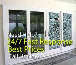 Sliding Glass Doors Repair Miami Top Miami Window Repair Service Express Glass Announces Local Review Milestone Of 21 000