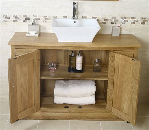 Vanity Units Without Sink For Bathroom Useful Reviews Of Bathroom Vanities Without Sinks