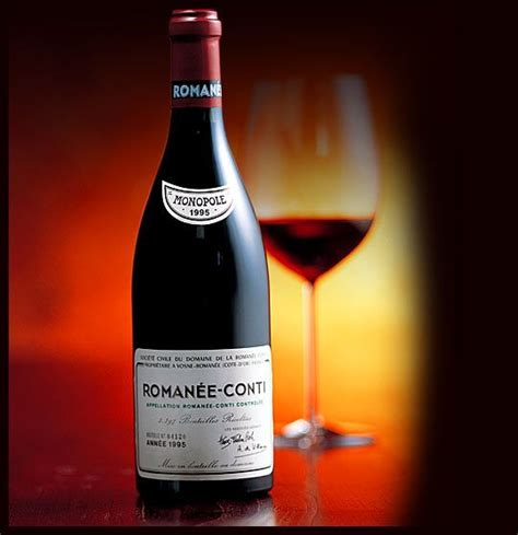 best wine in the world best 25 expensive wine ideas on wine