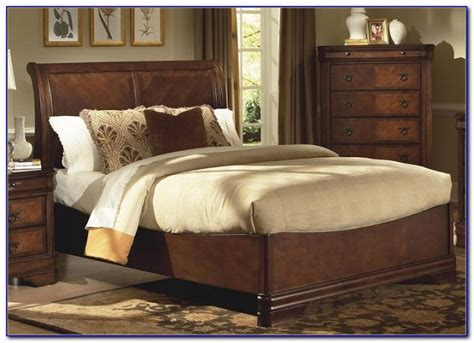 american style bedroom furniture american colonial style bedroom furniture bedroom home