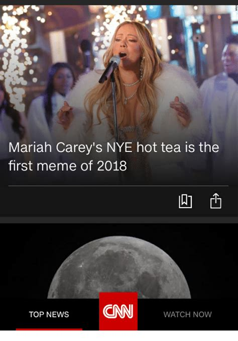 Mariah Meme - 25 best memes about the first meme the first memes