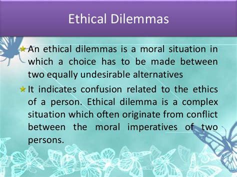 Smt Shantaben Haribhai Gajera Mba Mahila College by Business Ethics