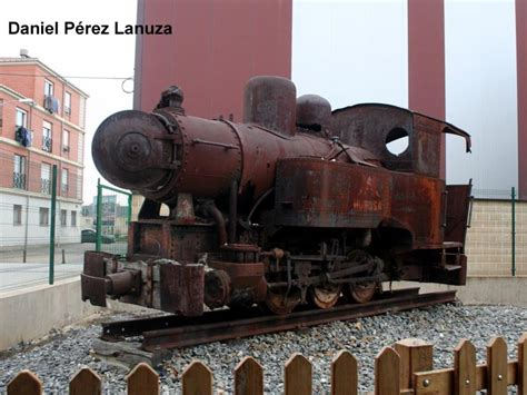 la web imágenes noticias español searchult aytovalladolid iadah espa 195 177 a