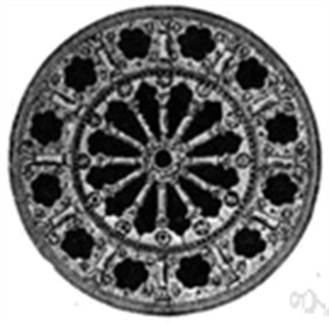 circular pattern thesaurus catherine wheel window definition of catherine wheel