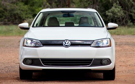 jetta volkswagen 2013 2013 volkswagen jetta hybrid first test motor trend