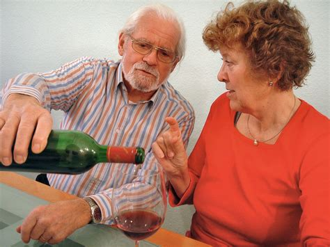 testimonial gallagher home health services