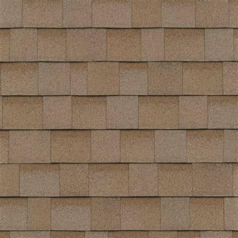 iko shingles colors cambridge cool colors shingles california title 24