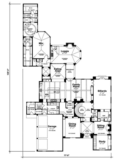 latin for house latin house layout house best art