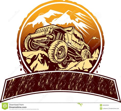 off road stock illustrations 4 569 off road stock