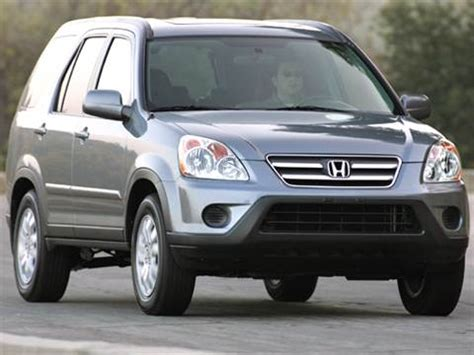 blue book value used cars 2006 honda cr v navigation system 2005 honda cr v pricing ratings reviews kelley blue book