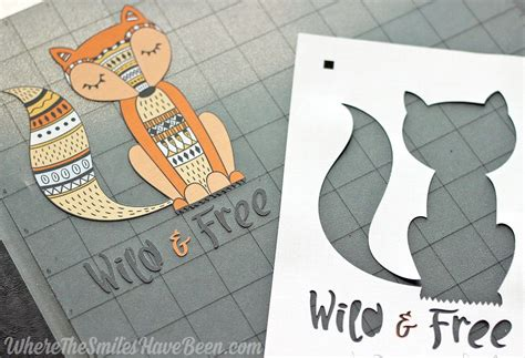 Cricut Printable Heat Transfer Vinyl