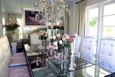 home decor orange county real housewives extravagant houses home decor see