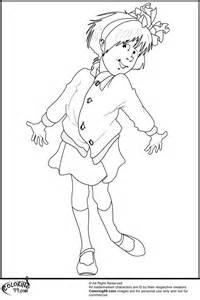 beverly cleary coloring pages coloring pages