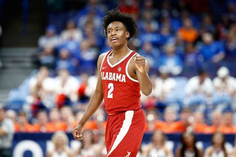 ncaa tournament 2018 how to collin sexton in the