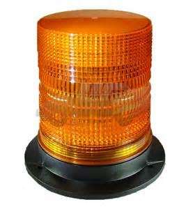 led warning light yc 5415l high quality led warning
