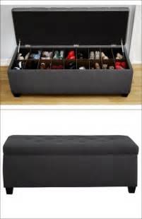 shoe bench coat rack 25 best entryway shoe storage trending ideas on pinterest