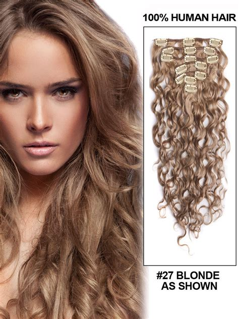 can you curl clip in hair extensions curly hair extensions clip in of hair