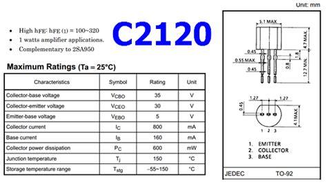 transistor k7a65d pin bt136 d pinout pinouts on