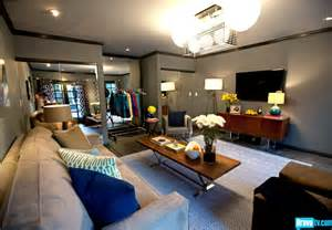home design shows on bravo jeff lewis hatch the design public 174 blog