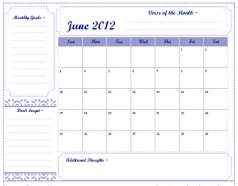 Deal School Calendar Free Monthly Homeschool Planner Sets 182 Pages Free