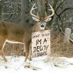 Redneck Wedding Ideas Best 20 Funny Hunting Quotes Ideas On Pinterest Deer Hunting Quotes Funny Hunting And