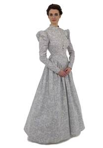 victorian dresses from recollections page 1 of 4