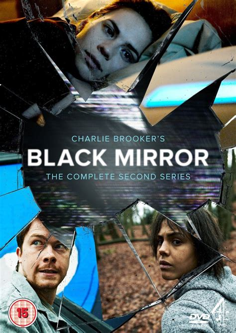s 233 rie black mirror saison 2 episode 3 en vf et