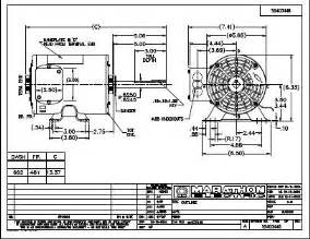 380 volt 3 phase motor wiring diagram get free image about wiring diagram