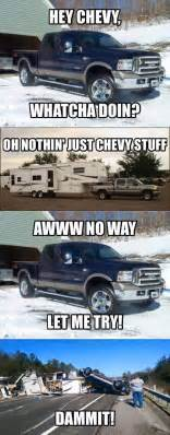 25 best ideas about chevy vs ford on ford