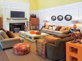 small family room ideas bloombety small space decorating ideas for family room decorating ideas for family room