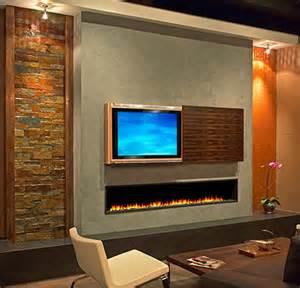 Tv Cabinet Ideas tv cabinet ideas 88 regarding home decoration planner with outdoor tv