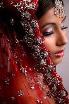 telugu hot bedroom videos telugu character artist uma hot short film indian hot bedroom videos hot spicey