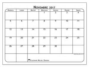 calendario 2017 da stare jpg calendario novembre 2017 da stare quot marius d quot