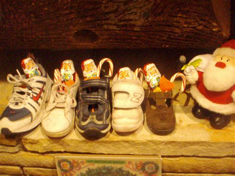 How To Decorate A Small House saint nicholas day simply necessary